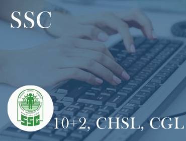 Staff Selection Commission (SSC) Coaching in Udaipur