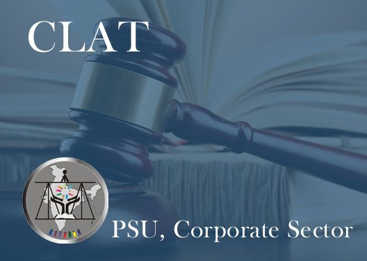 Best CLAT Coaching in Udaipur