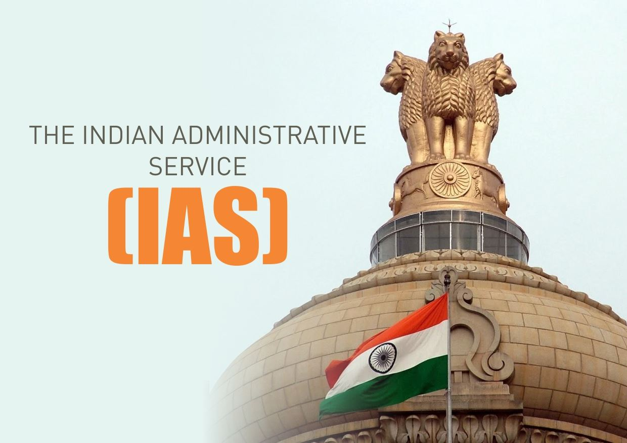 IAS Coaching in Udaipur Rajasthan India - in Top 5